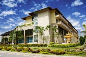Phuket-Hospital