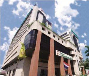 bangkok9img
