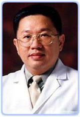 Dr. Sanit Pongkapanakai