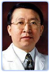 Dr. Somboon Thammarungrong