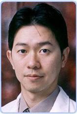 Dr. Thawatchai Boonpadhanapong