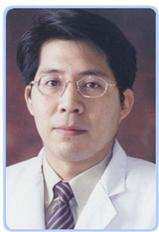 Dr. Vitawat Angkatavanich
